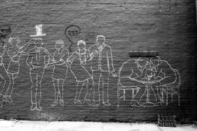 Baltimore Art 2