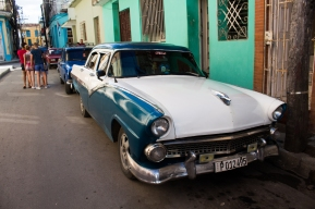 Cuba Streets-2